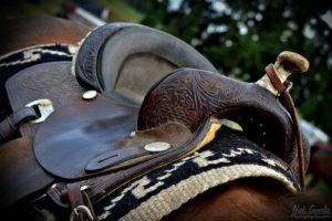 the importance of natural fibers in tack